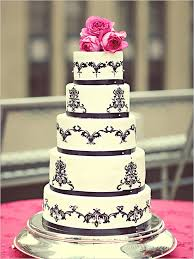 wedding cake decoration cakealicious cakes custom cakes for all your special occassions