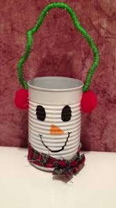 fun holiday craft holiday crafts christmas crafts we are doing
