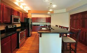 one bedroom apartments in normal il yarealty com college apartments normal il young america