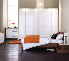 White Painted Bedroom Furniture Painted Bedroom Furniture Neville Johnson