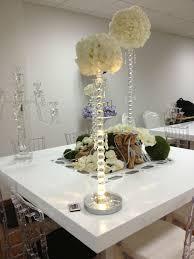 list manufacturers of plastic eiffel tower vases buy plastic