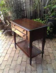 Ethan Allen Tables Tips For Buying And Selling Used Ethan Allen Furniture Lovetoknow