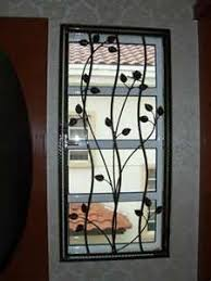Decorative Windows For Houses Decorative Window Bars The Next Step Just Be Sure They Have A