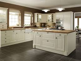 painted kitchen floor ideas painting kitchen floor tiles this paint color is taking