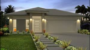 austart homes designs cairns house design plans