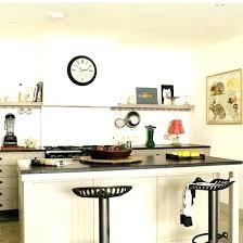 vintage kitchen furniture retro kitchen furniture etcetc co
