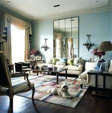 mirror tables for living room living room mirror ideas mailgapp me