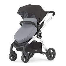 amazon black friday stroller amazon com chicco urban stroller coal baby