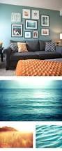 Best 25 Painting Walls Ideas by Decorations Best 25 Orange Rooms Ideas On Pinterest Orange Room
