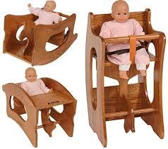 Antique Childrens Desk Childrens Wooden Rocking Chairs Kids Green Rocking Chair Antique