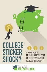 122 best teaching about money h u0026r block dollars u0026 sense images on