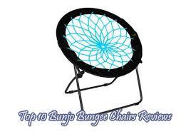 kore wobble chair review buy 7 best bunjo bungee chair types in