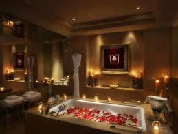 lights dimming in house perfect lighting for a perfect proposal 1000bulbs com blog