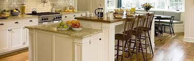 Pre Made Kitchen Islands With Seating Pre Made Kitchen Island Shopping Guide Home Design Ideas In