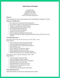dental assistant cover letter no experience dental assistant