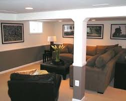 walkout basement designs small basement design mobiledave me