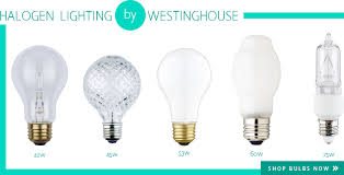 what type of lighting is best for a kitchen best type of light bulb for reading