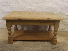 unfinished square coffee table oval pine coffee table home for you reclaimed tables uk oval shaped