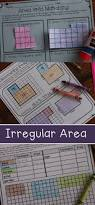 best 25 area and perimeter worksheets ideas on pinterest units
