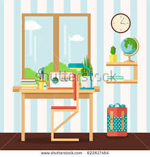 Children S Room Interior Images Room Background Stock Images Royalty Free Images U0026 Vectors