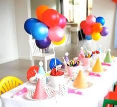 cheap balloons enlife cheap 100pcs ballons pearl balloons wedding decoration