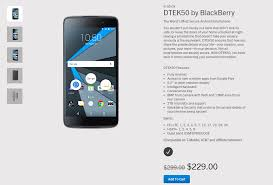 best small camaras deals black friday 2016 blackberry introduces its own black friday 2016 discount on the dtek50