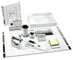 matching desk accessory set desks accessory set medium size of office desk sets accessories set