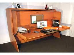 small desk plans free bed desk plans bed desk utilize small room with desk ideas bed desk