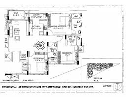 unique 70 lakefront home designs design inspiration of lakefront