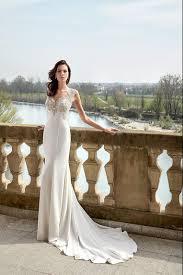 sundress wedding dress the wedding dress for each type eddy k bridal gowns