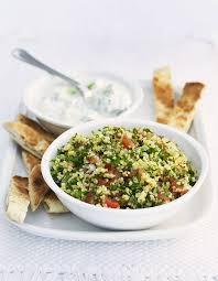 cuisiner le quinoa recettes de quinoa à table