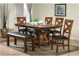 Modern Wooden Dining Sets Large Wood Dining Room Table Moncler Factory Outlets Com