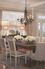 private dining room melbourne dining room new fine dining room designs and colors modern