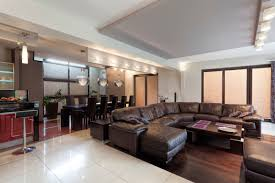Big Living Room Ideas Best Large Living Room Ideas 15 Interior Design Ideas For Big
