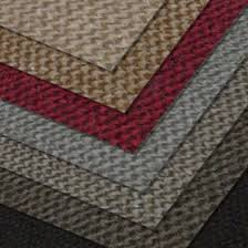 Automobile Upholstery Fabric Auto Upholstery Supply