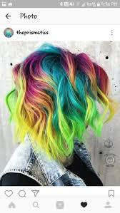 1776 best hair images on pinterest hair hairstyles and pastel hair