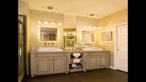 chrome vanity light nickel bathroom wall fixtures plug in makeup