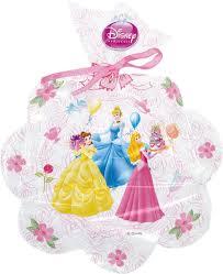princess candy bags 6 disney animal and disney princess candy bags decorations and