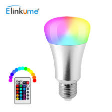 popular colored light bulbs buy cheap colored light bulbs lots