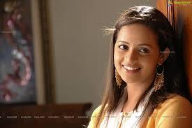 bhavana telugu actress wallpapers bhavana hd image 12 tollywood actress images telugu movie