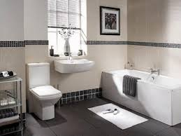 bathroom design fitted bathroom solutions derby