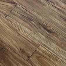 seringa nightfall 3 4 x 4 1 2 scraped solid hardwood