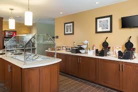 luna modern mexican kitchen corona ca hotel staybridge suites corona south temescal ca booking com