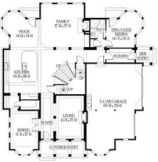 house planners house plans with elevators plan no house plans by