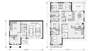 windsor 268 design ideas home designs in jimboomba g j