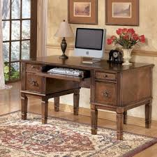 Modular Office Furniture For Home Modular Wood Home Office Furniture Wayfair