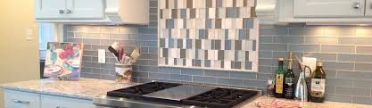 flooring products in raleigh nc laminate carpets tile hardwood