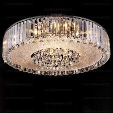 Small Flush Mount Ceiling Lights Stunning Flush Mount Ceiling Light 23 6 Inch Diameter With