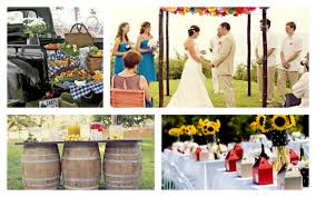 wedding trends event pros la blog