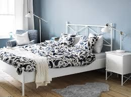 Schlafzimmer Blau Schwarz Schlafzimmer Grau Blau Un übersicht Traum Schlafzimmer